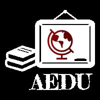 Akademia Edukacji - kursy on-line | aedu.pl
