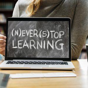 Edukacja formalna- na czym polega?