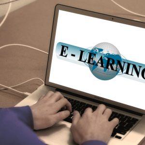 Rola dydaktyki w nauczaniu