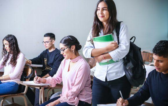Studia do dobra alternatywa, ale wiesz na jakie się zdecydować?